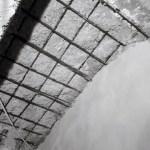 Consolidari cu panza din fibre din carbon si lamele din carbon