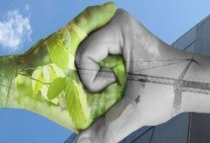 201307171126120.construccion-sostenible