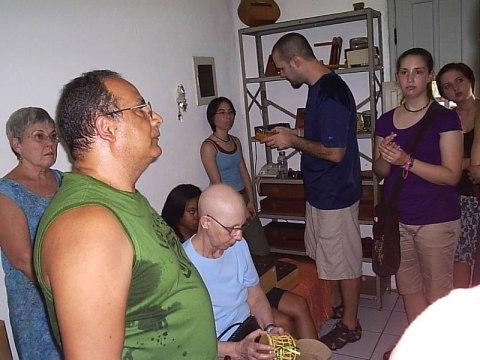 syracuse2008-2