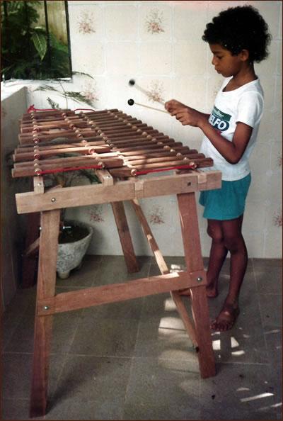 marimba-imit-ivo_400