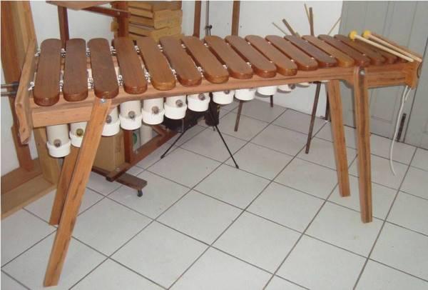 marimbas-3