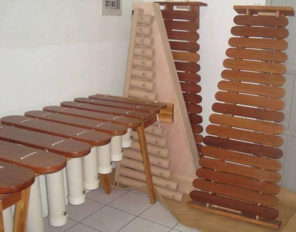 marimbas-4