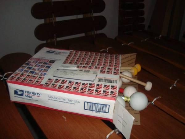 marimbas-baquetas-box
