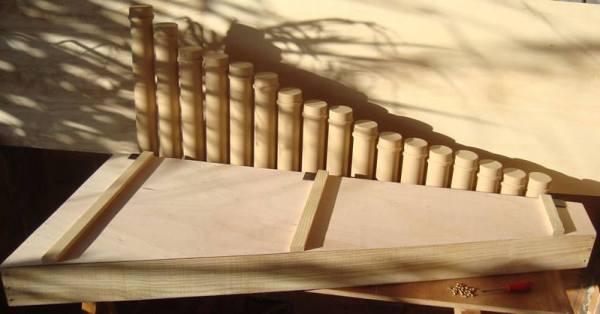 marimbas-cases-3