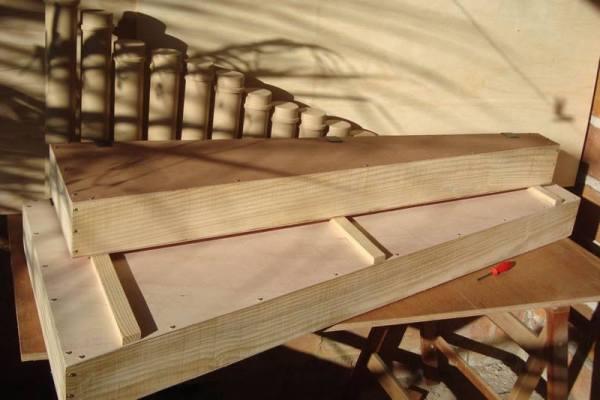 marimbas-cases-5