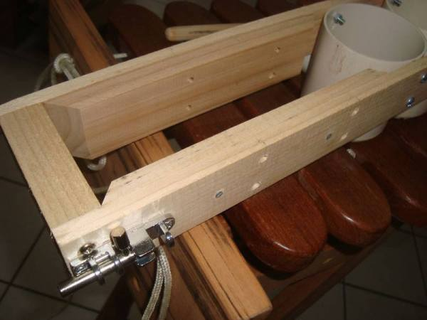 marimbas-detalhes-1