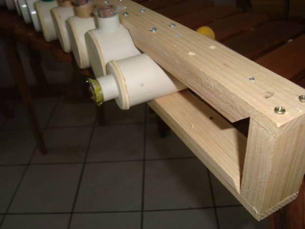 marimbas-detalhes-2