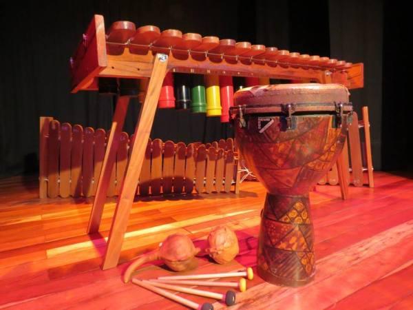 marimbas-hoshos-djembe