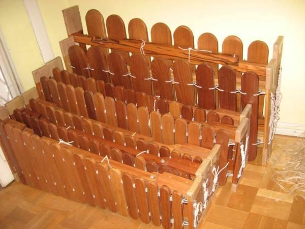 marimbas-set-1