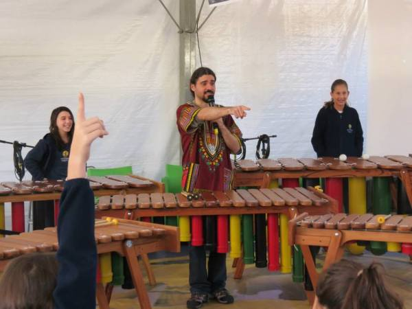 marimbas-workshop