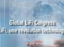 GLOBAL LIFI CONGRESS