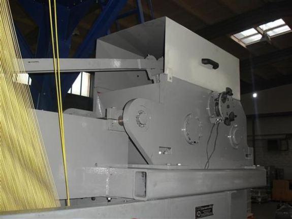 flatweave jacquard carpet single rapier weaving machine