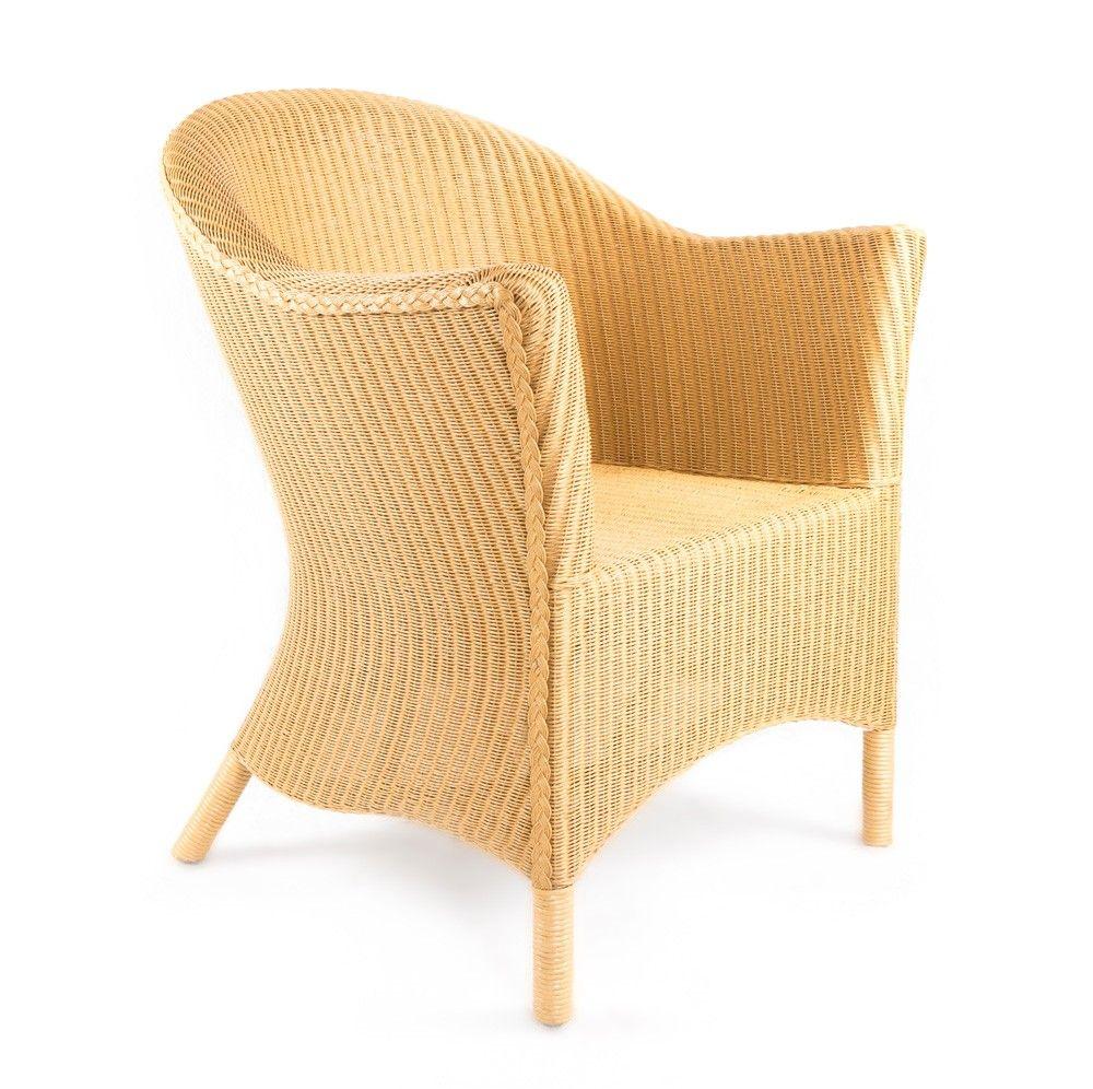 industrial lloyd loom paper weaving machine. Black Bedroom Furniture Sets. Home Design Ideas