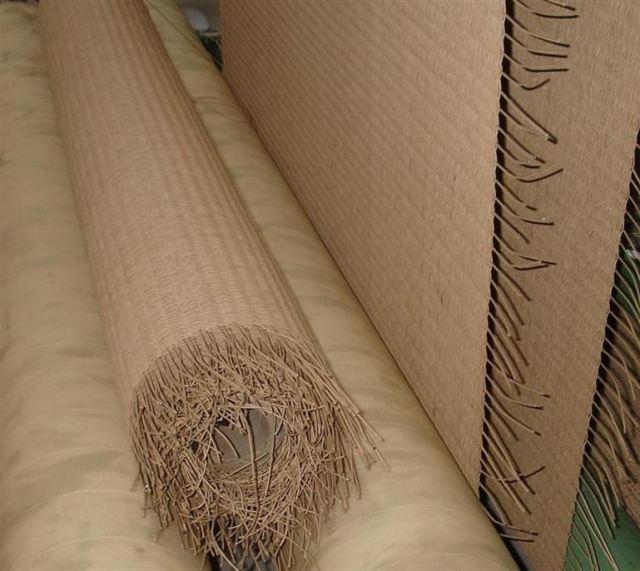 lloyd loom weaving machine