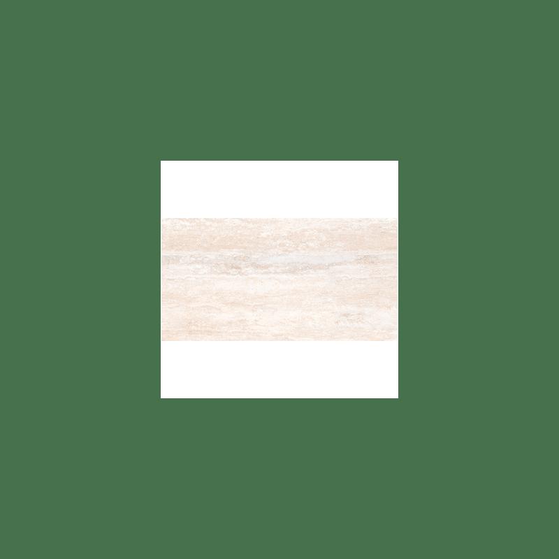 revestimento 31x60cm arbe duomo beige cx2 08m alfagres