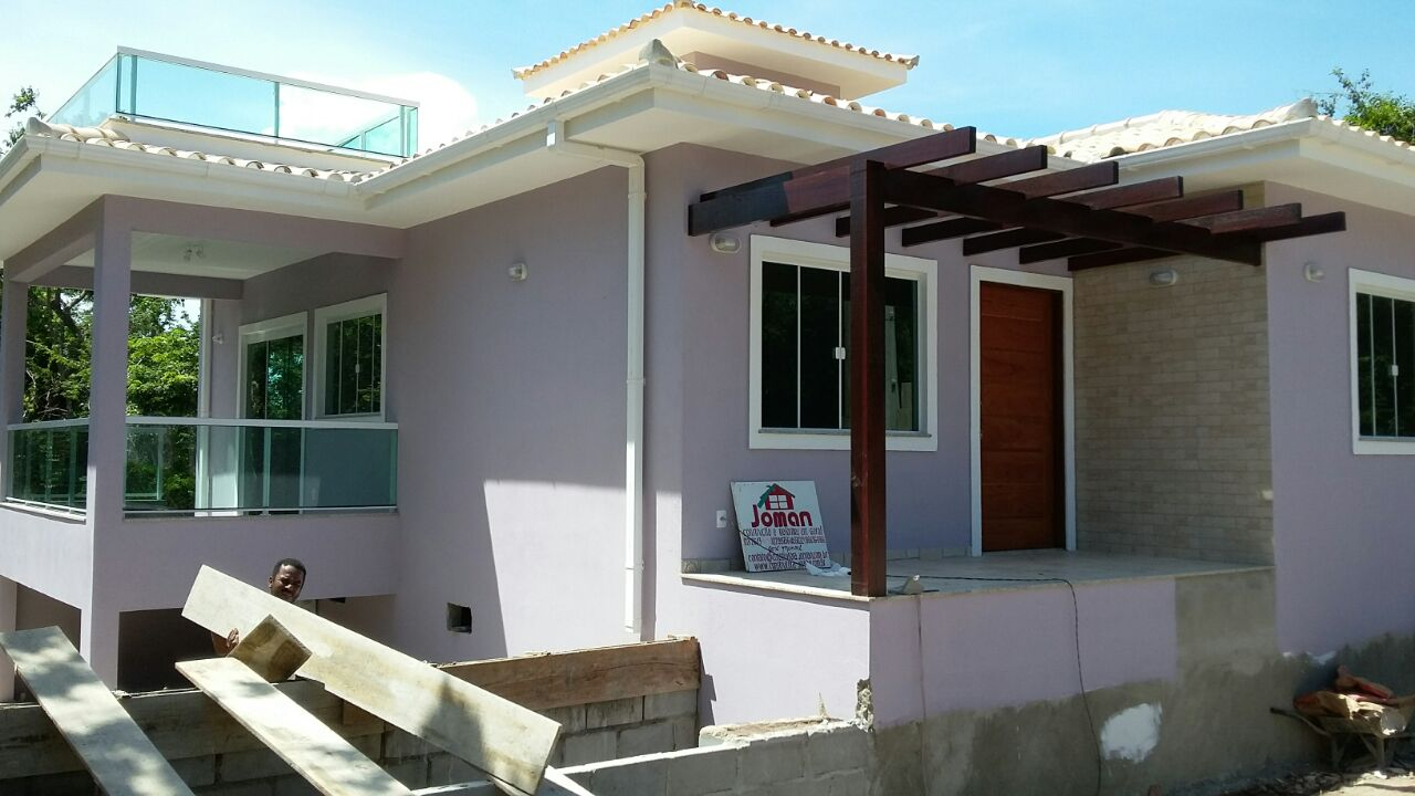 You are currently viewing Casa em Búzios