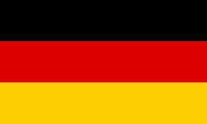 1280px-Flag_of_Germany