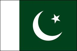 2000px-Flag_of_Pakistan