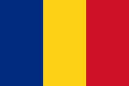 2000px-Flag_of_Romania