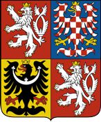 800px-Coat_of_arms_of_the_Czech_Republic