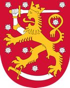Coat_of_arms_of_Finland