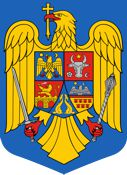 Coat_of_arms_of_Romania