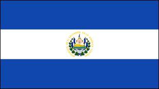 Flag_of_El_Salvador