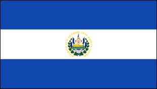 Flag_of_El_Salvador