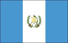 Flag_of_Guatemala
