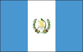 Flag_of_Guatemala