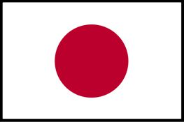 Flag_of_Japan_(bordered)