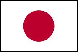 Flag_of_Japan_(bordered)