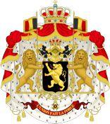coat_of_arms_of_Belgium