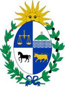 2000px-Coat_of_arms_of_Uruguay resample