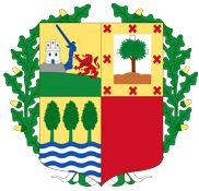 Coat_of_Arms_of_the_Basque_Country