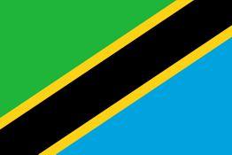 flag_of_tanzania-member-pg