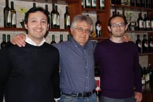 Francesco-Mario-e-Marco-Di-Ruscio-1024x684