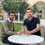 """Cantine, data marketing e vendite ai privati a Wine2wine divinea presenta """"Wine Suite"""""""