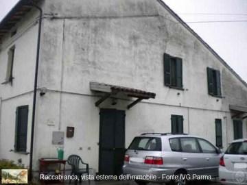 KL Cesec RAP 2014.01.23 Roccabianca 001