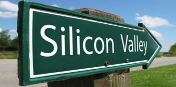 trasportiamo-la-silicon-valley-in-italia