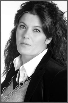 Giulia-Aranguena-avvocato-del-bitcoin