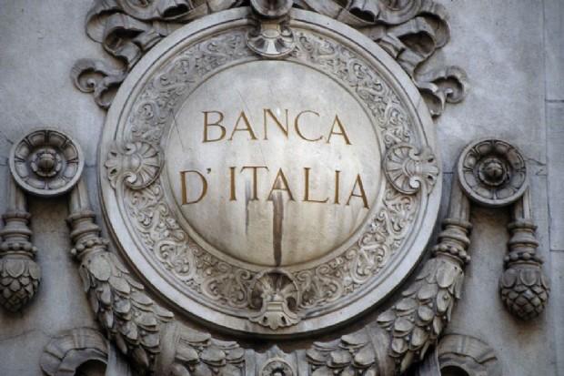 banca-italia-contro-le-criptovalute-digitali