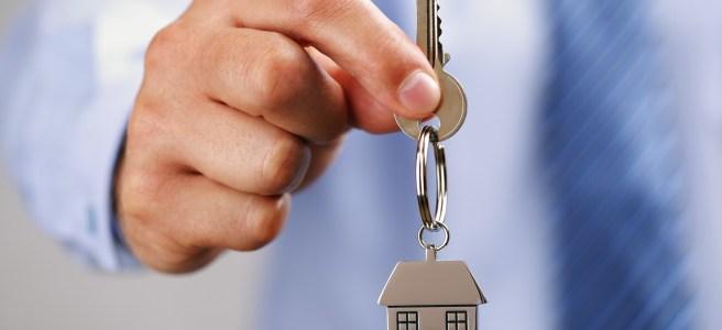 Mai piu' valutazioni pazze per le vostre case