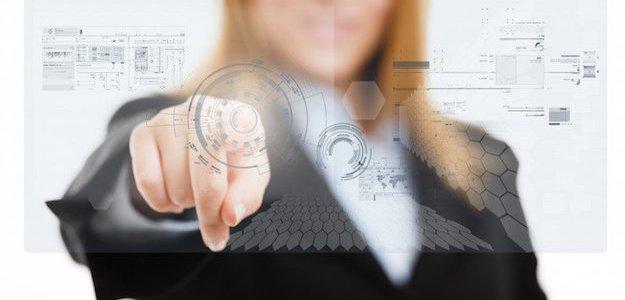 Pieno di startup innovative e successi