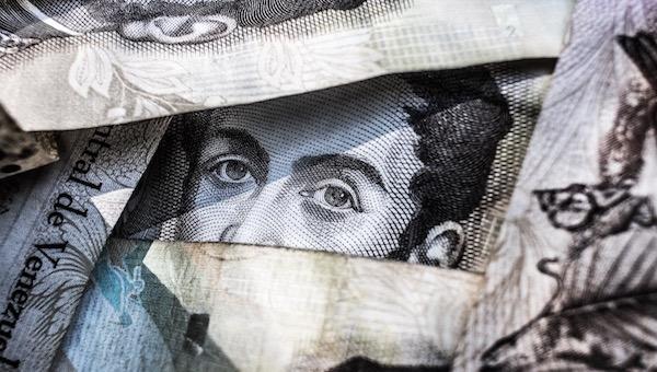eliminazione denaro contante dramma per la democrazia
