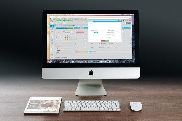 come gestire un blog aziendale
