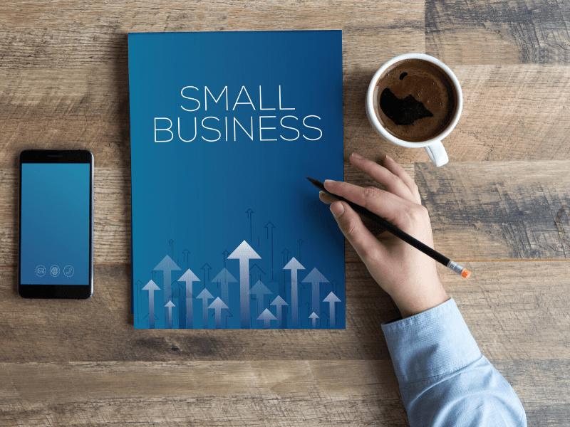 SEO per le piccole imprese