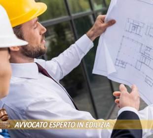 avvocato-esperto-in-edilizia-a-Torino-Ivrea-Milano