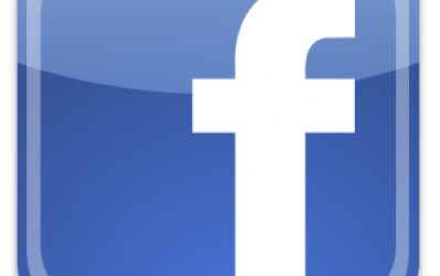 utilities per interagire con facebook