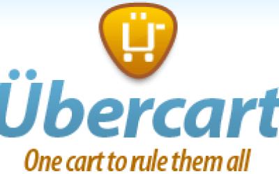 ubercart 3 in attesa di poter passare a drupal commerce